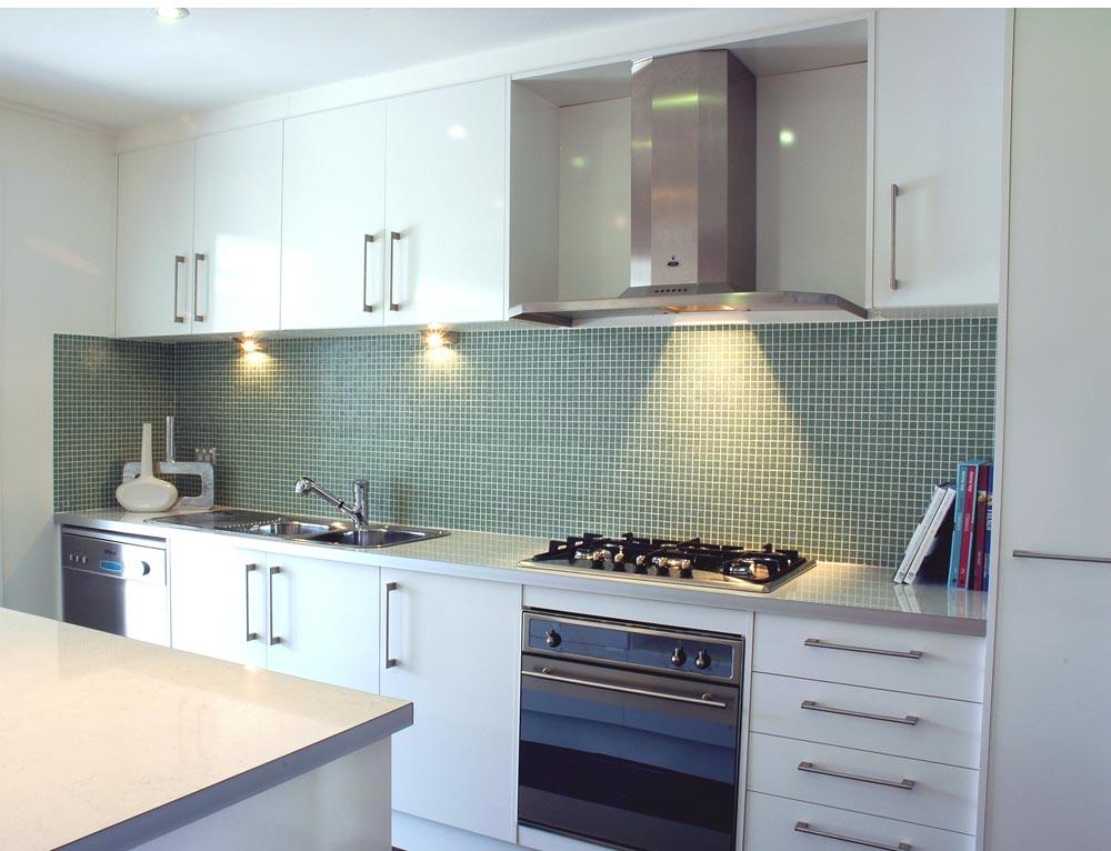... Light Modern Kitchen   Leichhardt ... Part 90