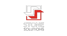Stone Solutions