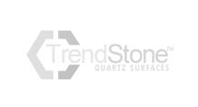Trendstone