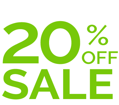 Half Yearly Sale On Now