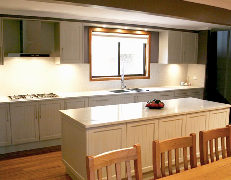 traditional vacuum form kitchen feature05
